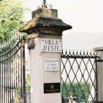 accomodation villa d'Este Join Us