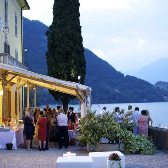 villa-corte-del-lago-lake-como-wedding