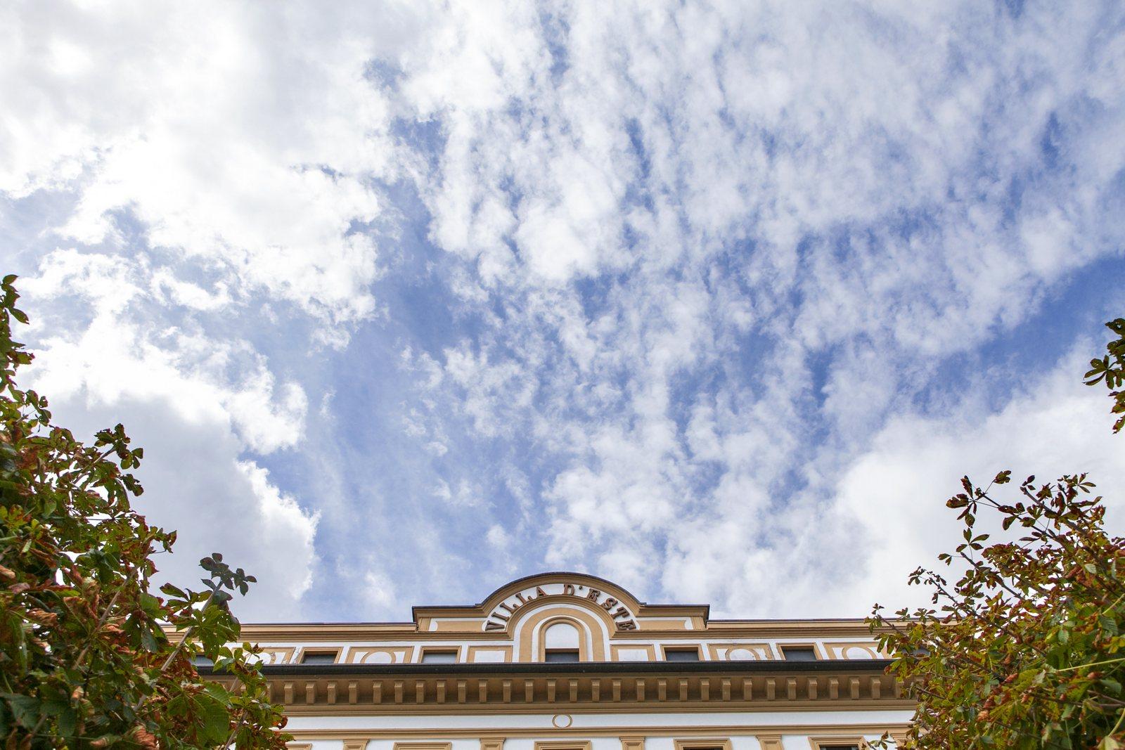 villa d'este wedding venue