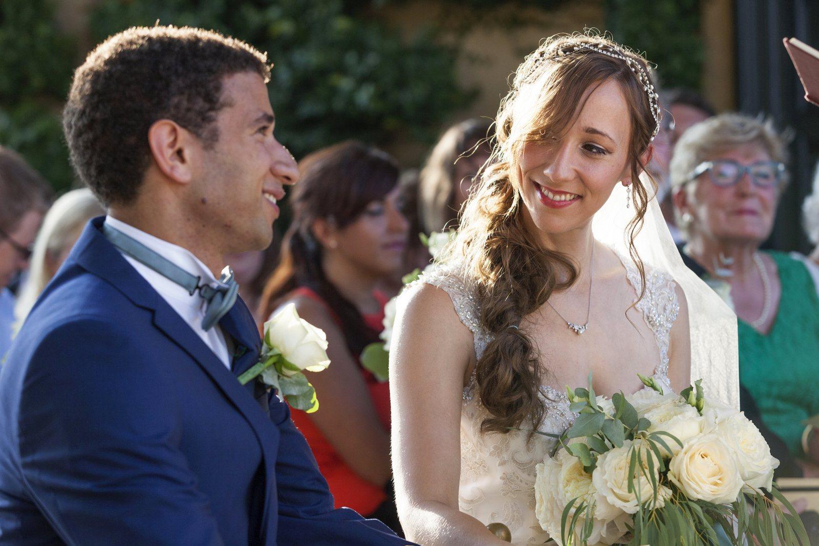 english couple wedding in villa balbianello