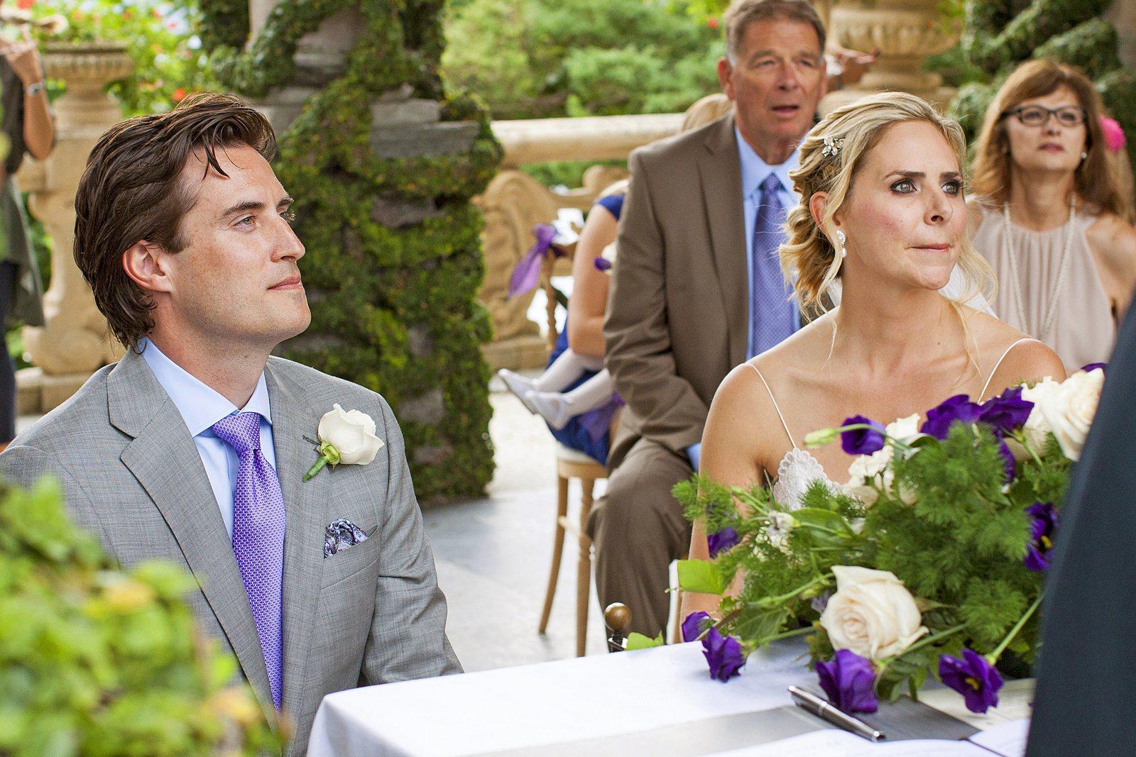 civil wedding villa balbianello