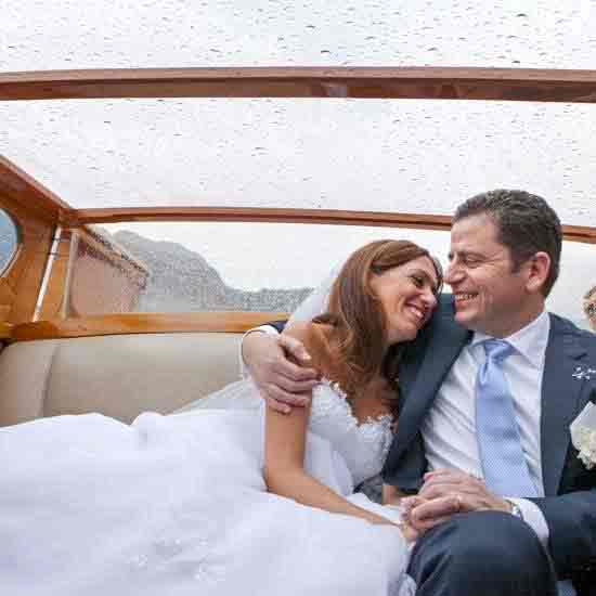 lebanese wedding on lake como