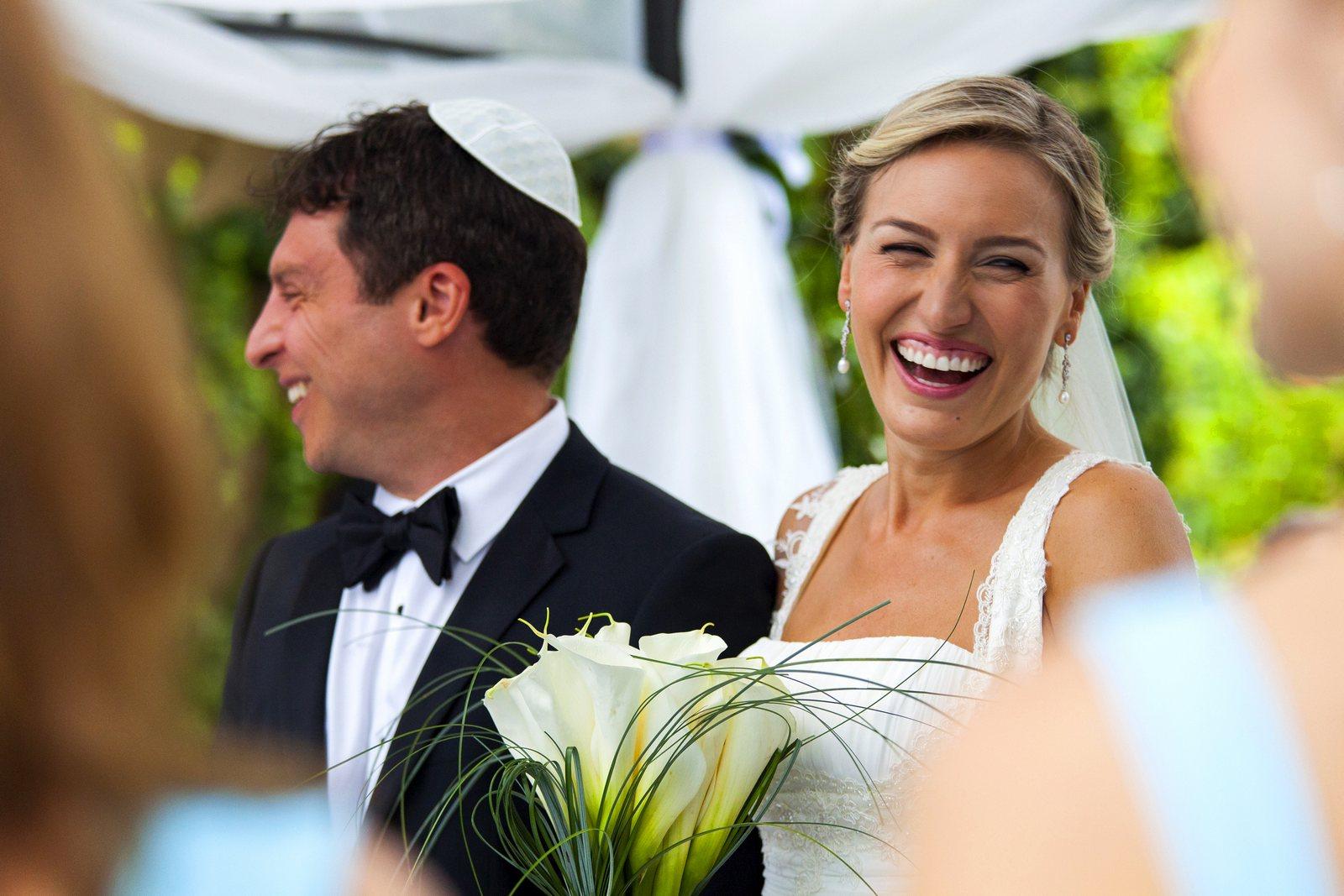 symbolic wedding ceremony villa balbianello
