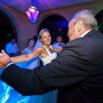 Last wedding dance villa balbianello