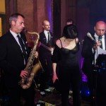 wedding music villa erba