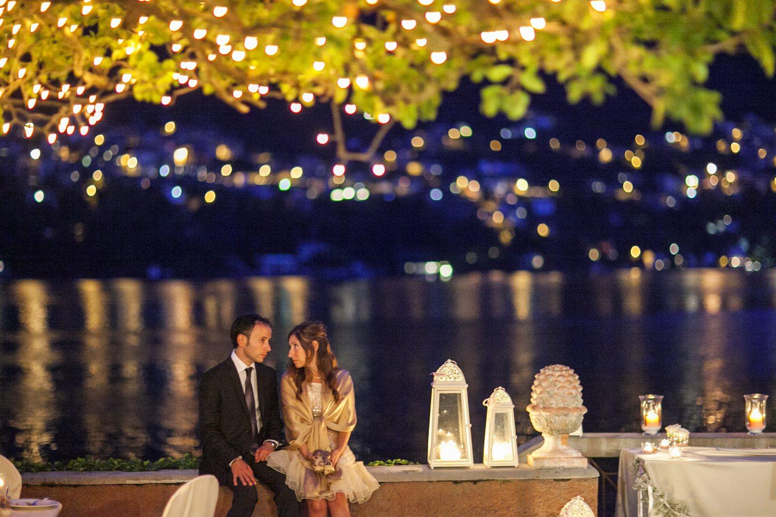 wedding celebration villa regina teodolinda