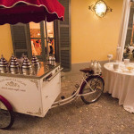 catering Join Us lake como