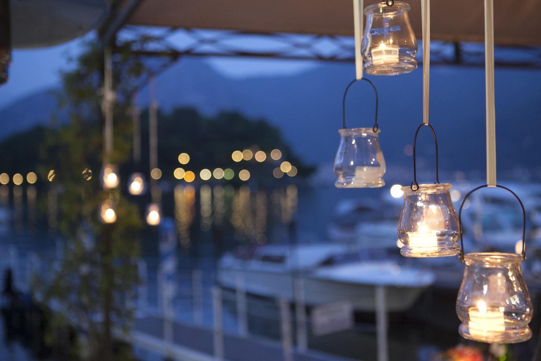 Villa Regina Teodolinda- lago di Como- Italy- Destination wedding - Beautiful Venue
