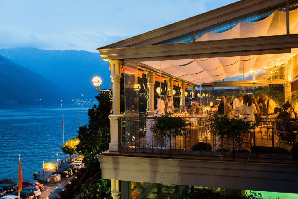 Grand-Hotel-Tremezzo2