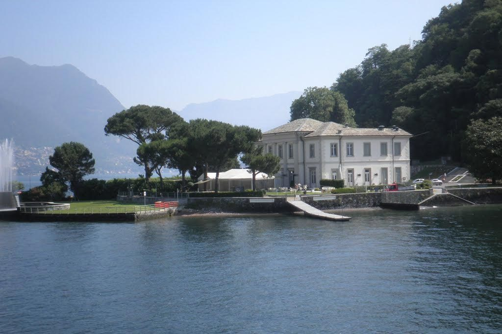 Amato Villa Geno - Wedding venue Lake Como | Join Us - Wedding Planner NI32