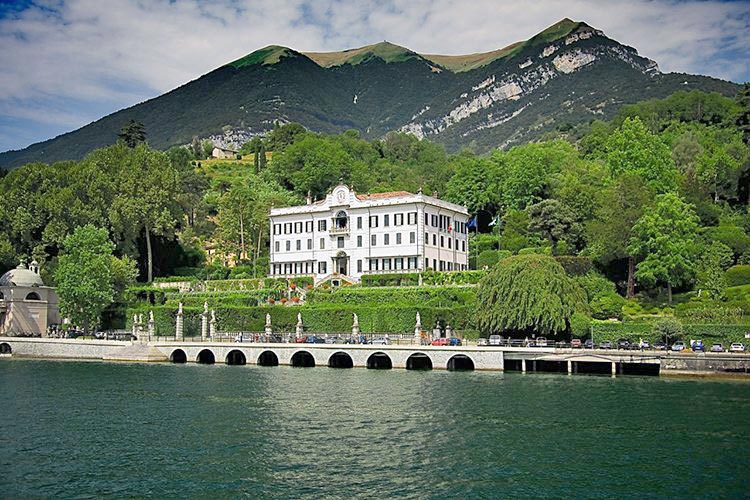 Join Us Wedding Planner Lake Como venues