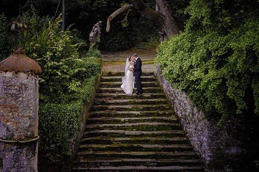 Wedding Planner Lake Como Join Us