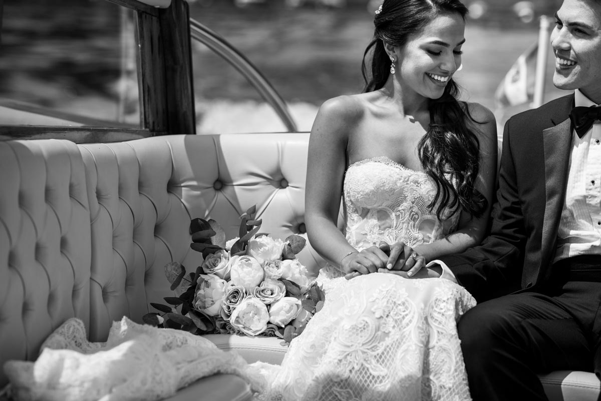 American iranian wedding in Villa Aura del Lago Lake Como