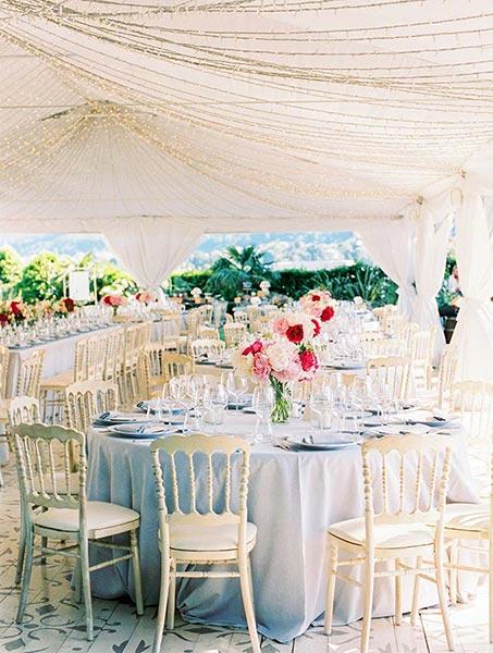Matrimonio Elena e Riccardo Villa Geno Lago di Como