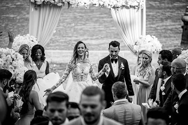 Join Us Wedding Planner Lake Como Bellagio