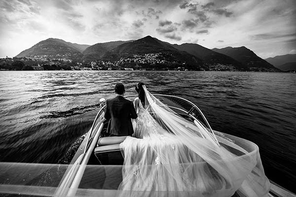Wedding Planner Join Us Lake Como Italy