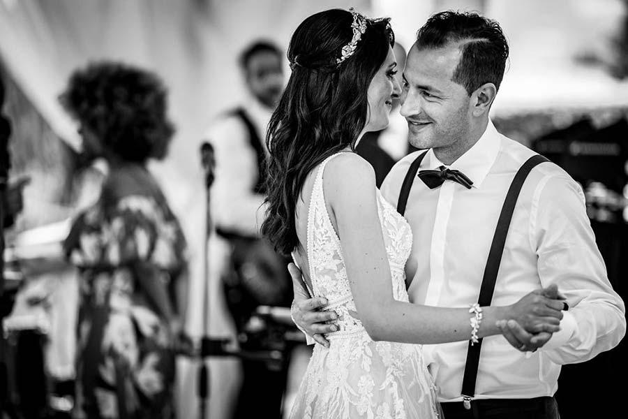 Wedding in Villa Geno Join Us Wedding Planner 1
